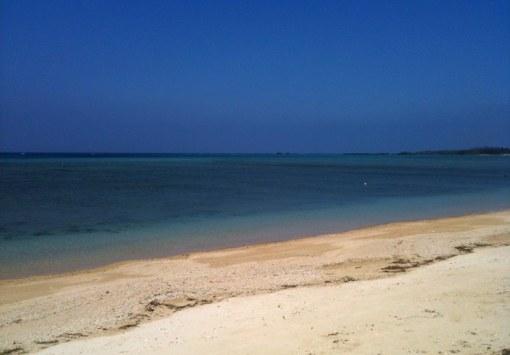beach-510x355