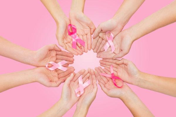(終了)乳がんヨガ指導者養成講座