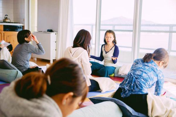 各種ワンデー 指導者養成講座募集開始