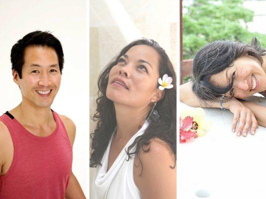 《終了》Yoga for Peace 熊本震災支援チャリティイベント、愛が世界をつなぐ